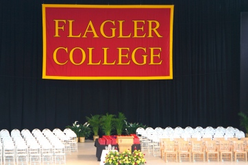 flagler (1)