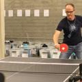 ping ping 16