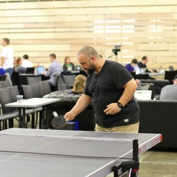 ping pong 11