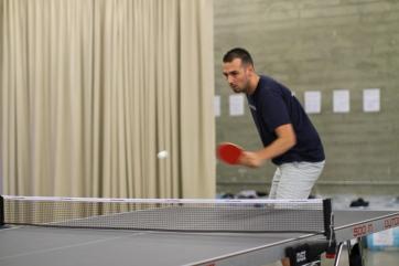 ping pong 21