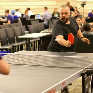 ping pong 7