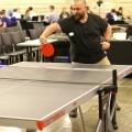 ping pong 9