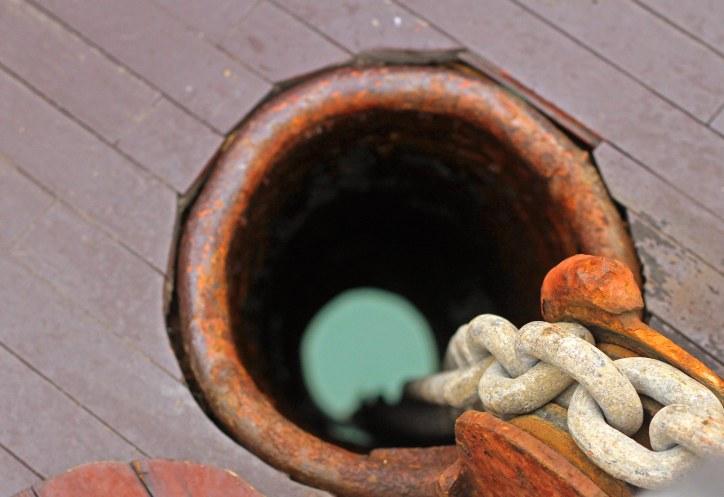 anchor small