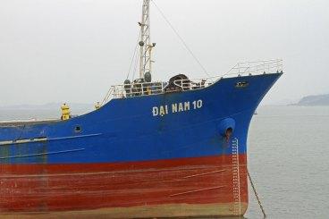 dai nam small