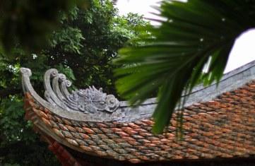 enter the dragon small