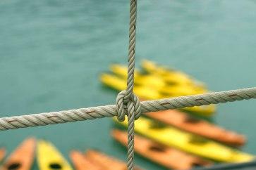 kayaks small