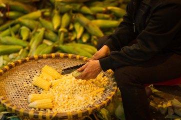 corn lowres