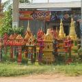 shrines on sale