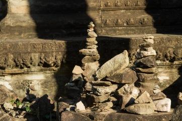 stupa 1
