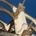 the church that mc escherbuilt